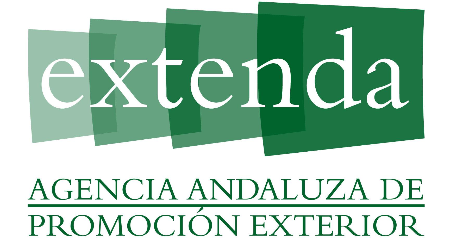 Agencia Andaluza de Promoción Exterior: Extenda